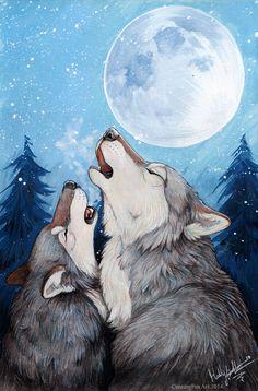 86133b7db04142fc17536c15ee29c08f--the-wild-wolf